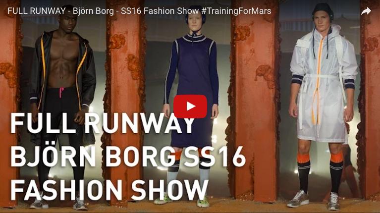 BJÖRN_BORG_SS16_–_FULL_SHOW___Björn_Borg_Corporate_site