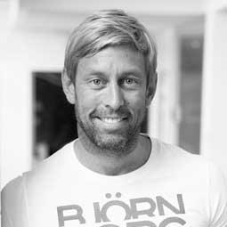 Henrik-Bunge-Björn-Borg