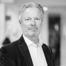 Martin-Bjäringer-Björn-Borg