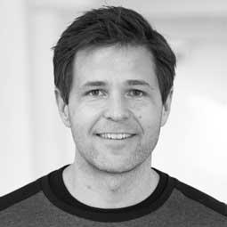 Daniel-Grohman-Björn-Borg