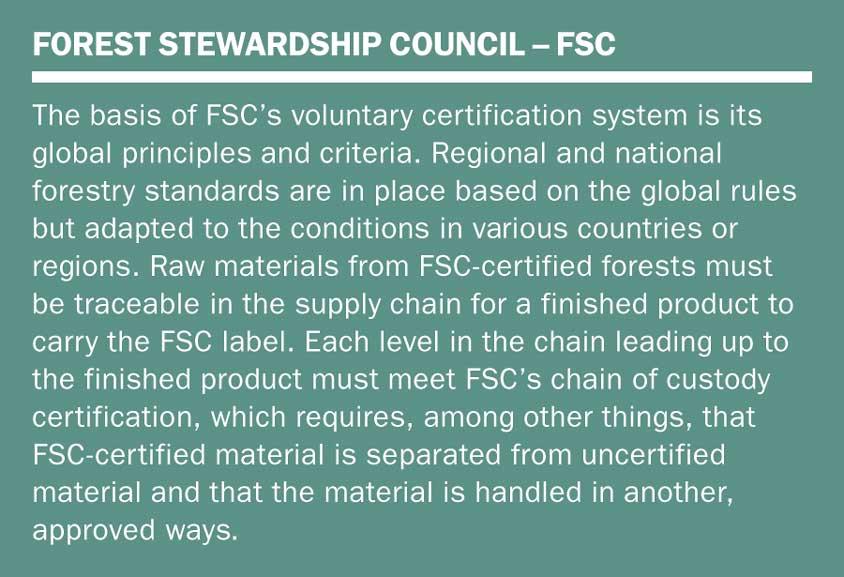 Forest-Stewardship-Council