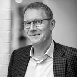 Fredrik-Lövstedt-Björn-Borg
