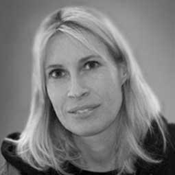 Petra-Stenqvist-Björn-Borg
