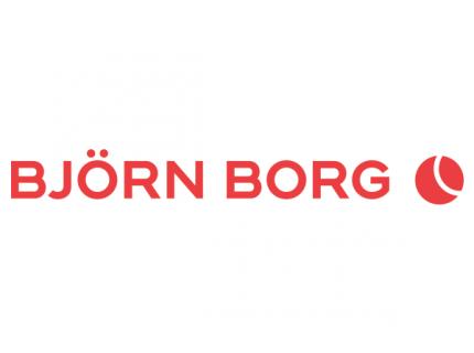 Bjorn-Borg-Logotype