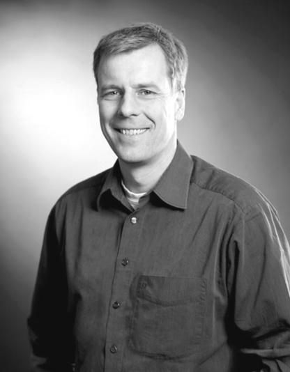 Heiner Olbrich, Director