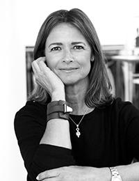 Lotta de Champs, Director