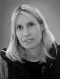 Petra Stenqvist, Director