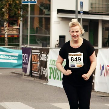 BB Cotton Runners_Zandra_finishline_2