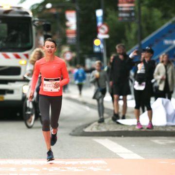 BB Cotton runners_Yona_finishline
