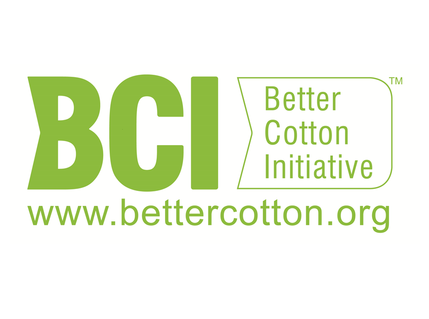 BCI Better Cotton Initiative