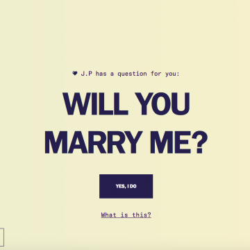 Marriage Unblocked_proposal
