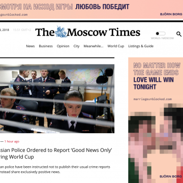Moscow-Times-banner-pm