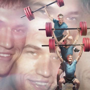 bjornborg_weightlifter